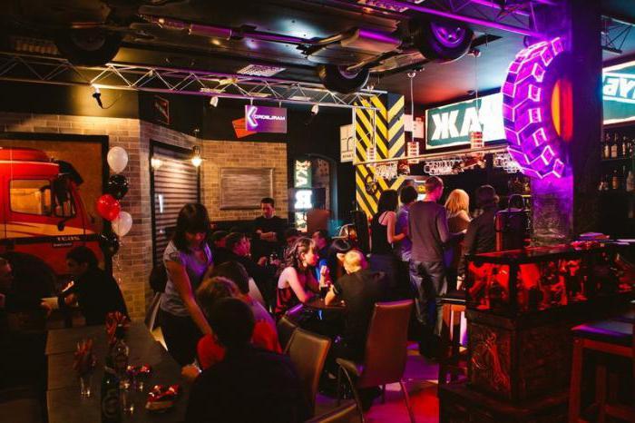 Веселый клуб москвы ночной клуб стиль одежды