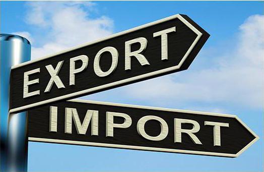 Что нельзя ввозить в Россию? Правила ввоза товаров в Россию