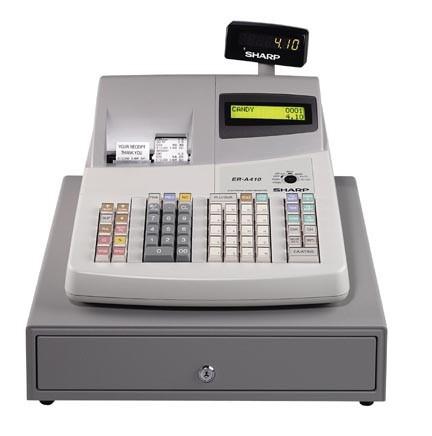 Обязательно ли иметь кассовый аппарат ИП? Регистрация кассового аппарата для ИП
