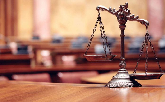 как стать мировым судьей в московской области