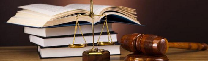 Понятие, значение и виды приговоров и основания их вынесения