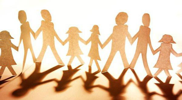 Право социального обеспечения: определение, принципы, методы и особенности