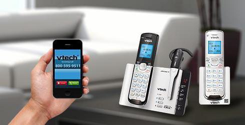 как отключить домашний телефон ростелеком омск адрес как взять долг на мтс на телефон 200