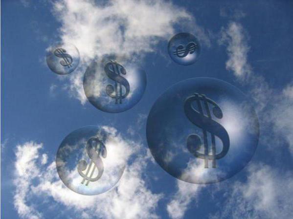 Критерии малого предприятия: доходы, численность работников, отчетность
