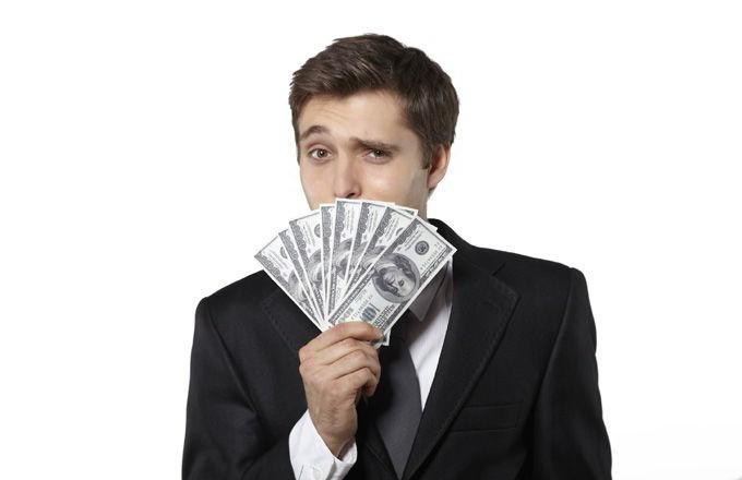 Как стать акционером? Что для этого нужно?