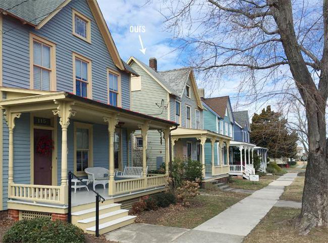 права и обязанности старшего по дому в многоквартирном доме закон