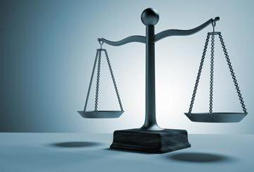 вещные и обязательственные правоотношения