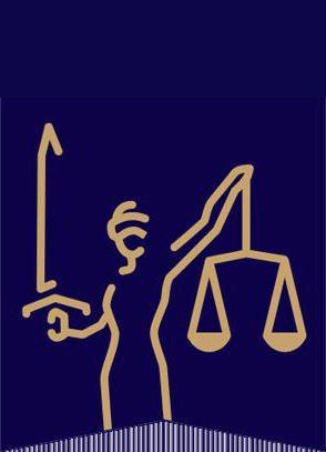 объекты обязательственных правоотношений