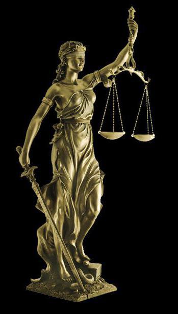 обязательственные правоотношения являются