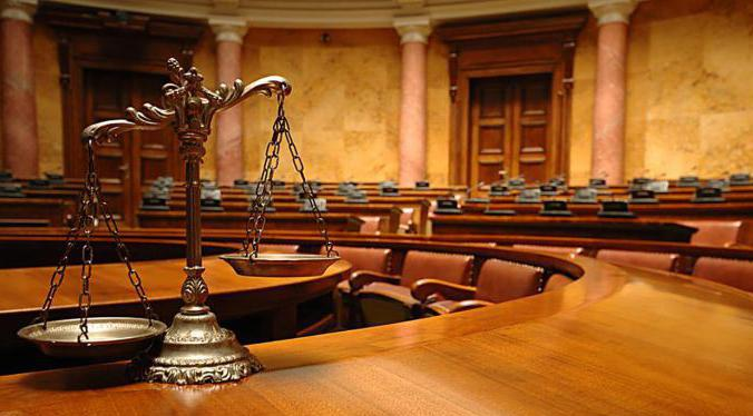 Материалы уголовного дела: порядок ознакомления