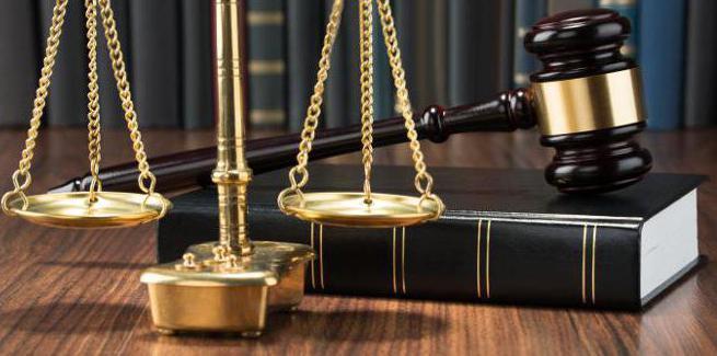 Оправдательный приговор: судебная практика