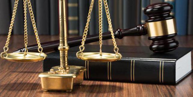 Показания потерпевшего: особенности, закон и требования
