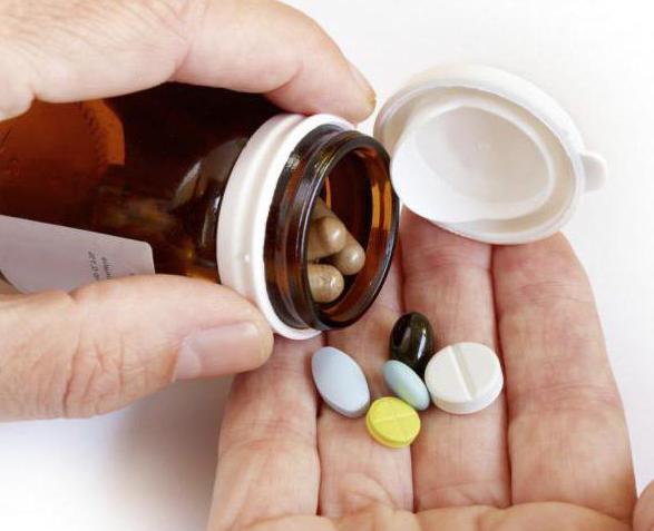 Есть ли ответственность за употребление наркотиков? Уголовная ответственность за хранение и сбыт наркотиков