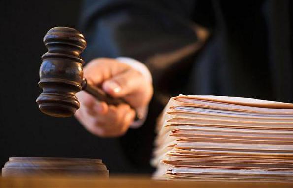Срок обжалования приговора по уголовному делу