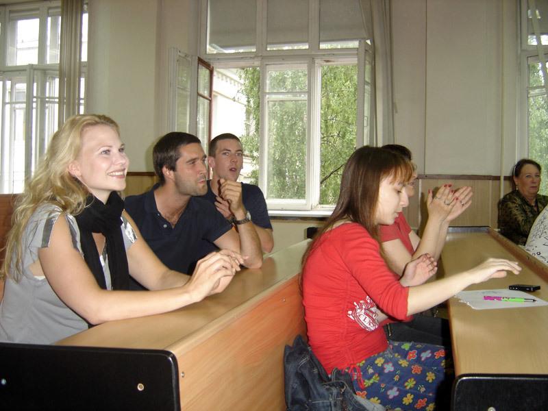 Можно ли учиться одновременно в двух вузах в России?
