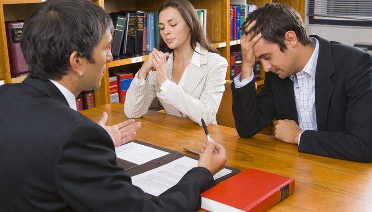 Алименты приходят в день зарплаты или позже - законные основания и требования