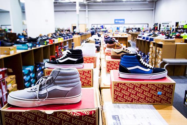 Гарантийный срок на обувь по закону