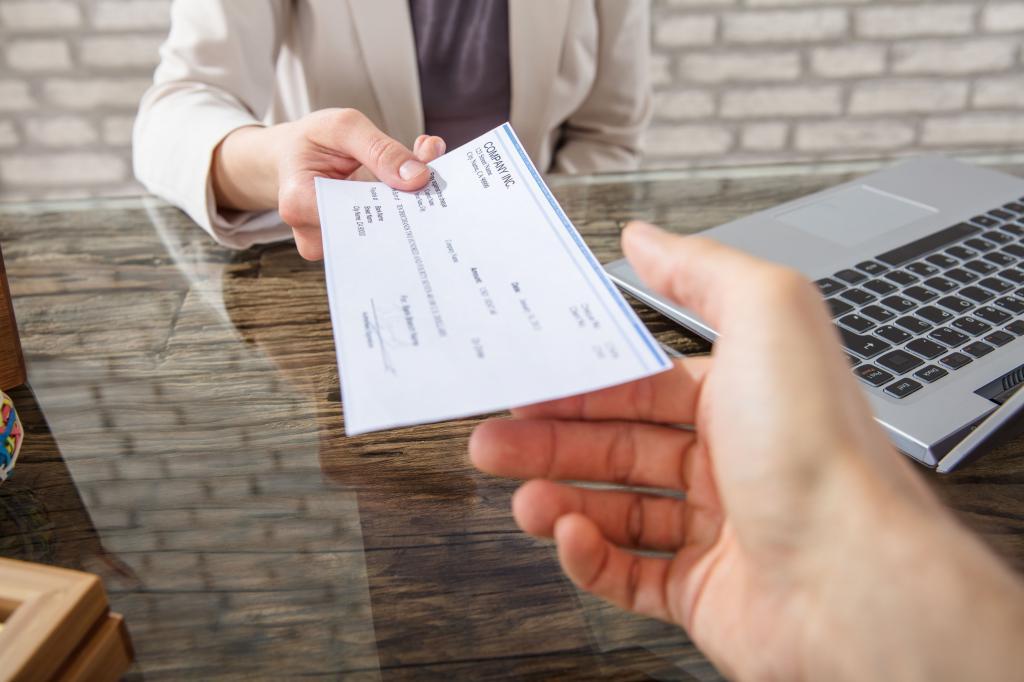 Звонки банков родственникам как закрыть кредит татфондбанка