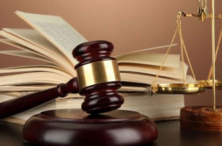 Чем отличается судебный приказ от исполнительного листа списание дебиторской задолженности по сомнительным долгам