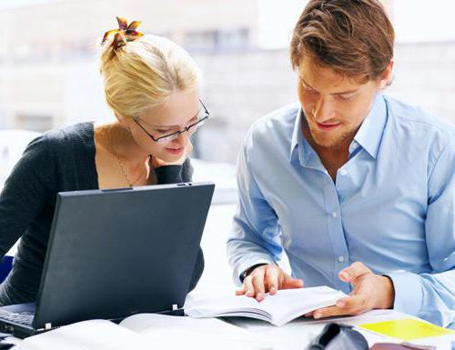 Как стать бухгалтером, с чего начинать