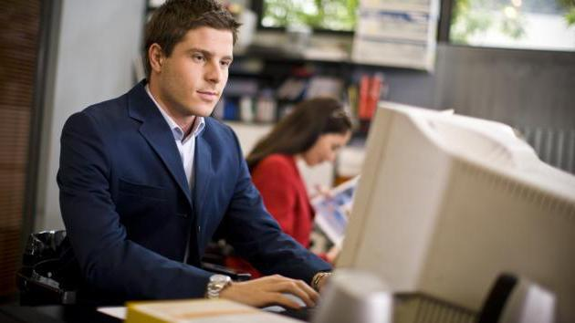 Как стать бухгалтером с нуля без образования