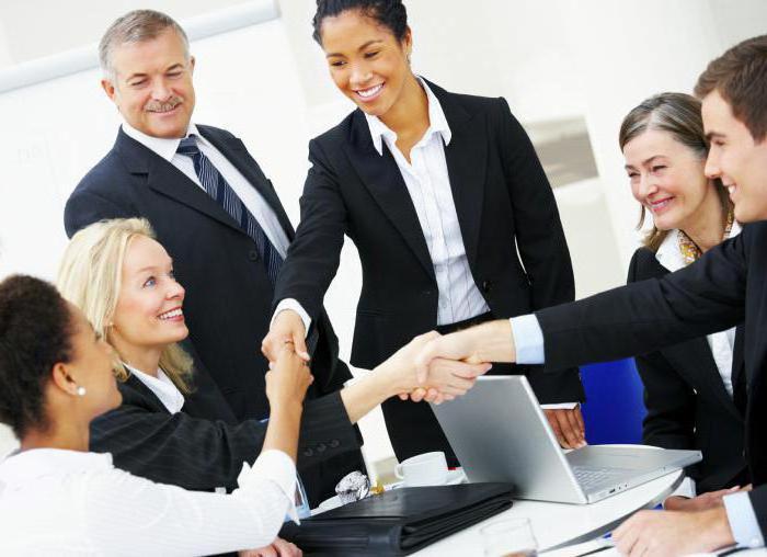 Должностная инструкция ведущего специалиста: права и специализация