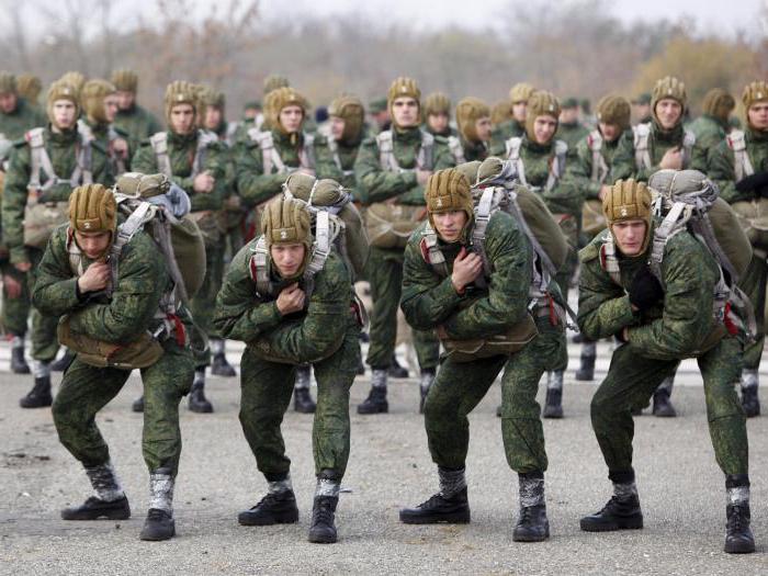 грубые дисциплинарные проступки военнослужащих