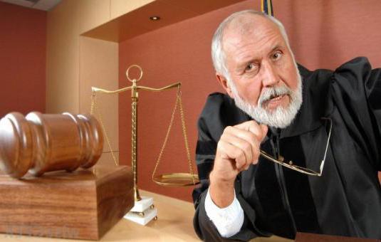 бездействие судебного пристава исполнителя
