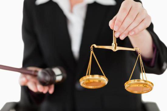 Бездействие судебных приставов: что делать, куда жаловаться?