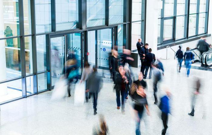 Закон 208-ФЗ Об акционерных обществах