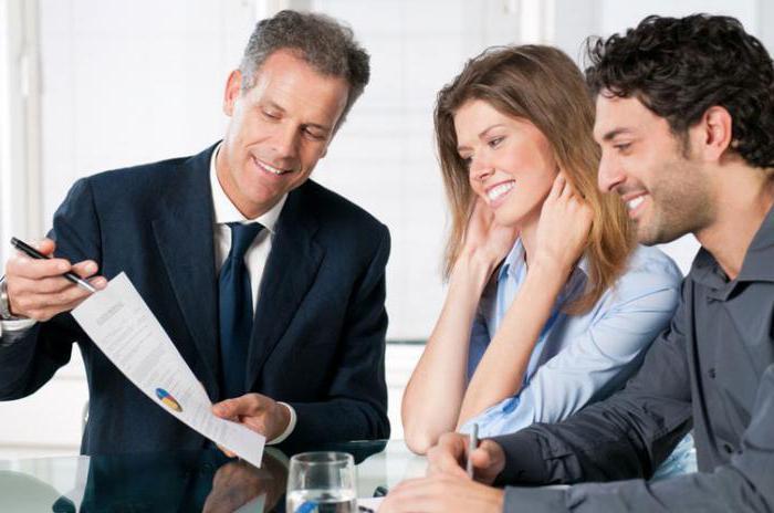 Закон о защите прав продавца