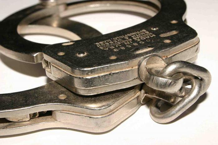 Что такое административный штраф? Административное правонарушение