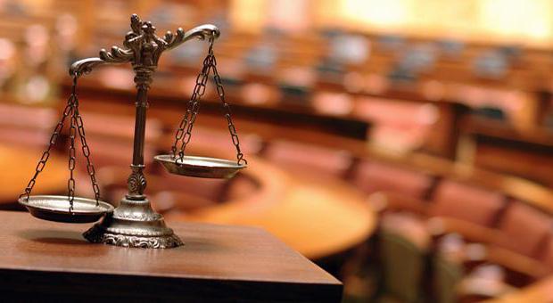 Закон о наследовании: очередность и судебная практика