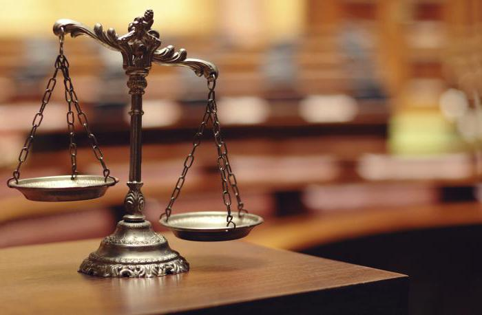 Кто должен доказать вину в деле об административном правонарушении