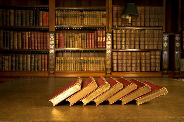 Вступление приговора в законную силу: порядок и сроки