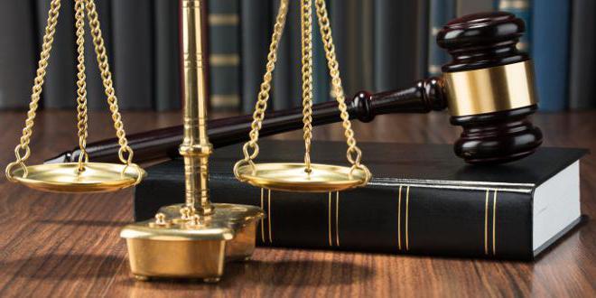 Порядок рассмотрения дела об административном правонарушении кратко