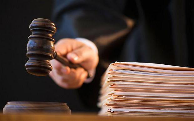 Досрочный возврат водительских прав: законопроект, основания и рекомендации