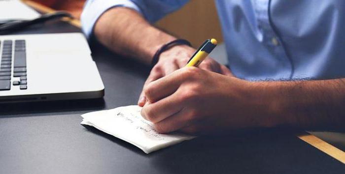 Корпоративный договор: понятие и содержание