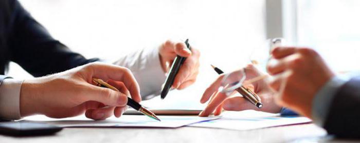 Арбитражные процессуальные правоотношения: понятие и особенности