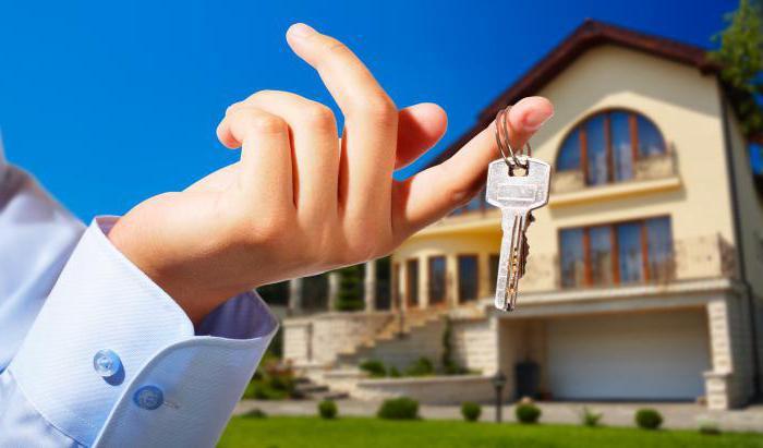 Признание утратившим право пользования жилым помещением: основания и порядок