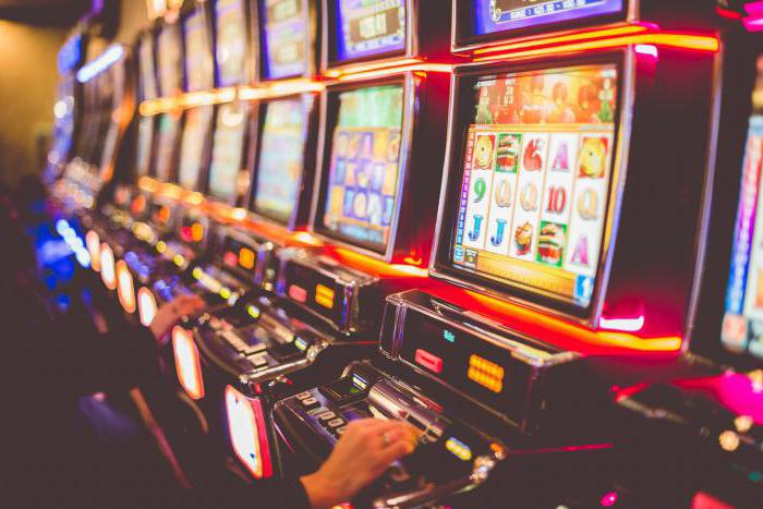 Какая статья грозит за игровые автоматы играть бесплатно онлайн слот автоматы без регистрации без смс