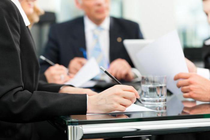 Юридические лица как субъекты гражданских правоотношений: понятие и основные признаки