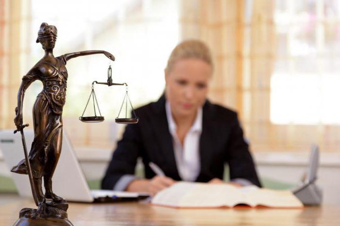 Лучшие книги по юриспруденции: рейтинг, описание и отзывы