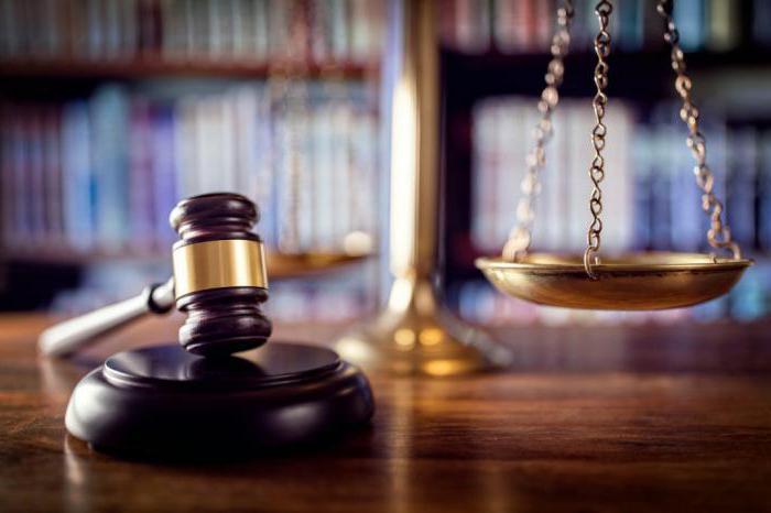 Правовые нормы гражданского права