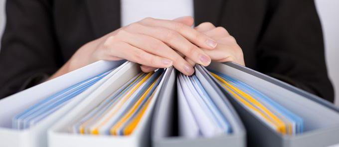 Понятие и правовой статус юридического лица