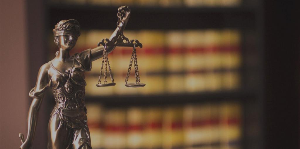 Юридическая фикция и презумпция: что это такое?