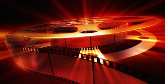 Прокатное удостоверение на фильм и правила его получения