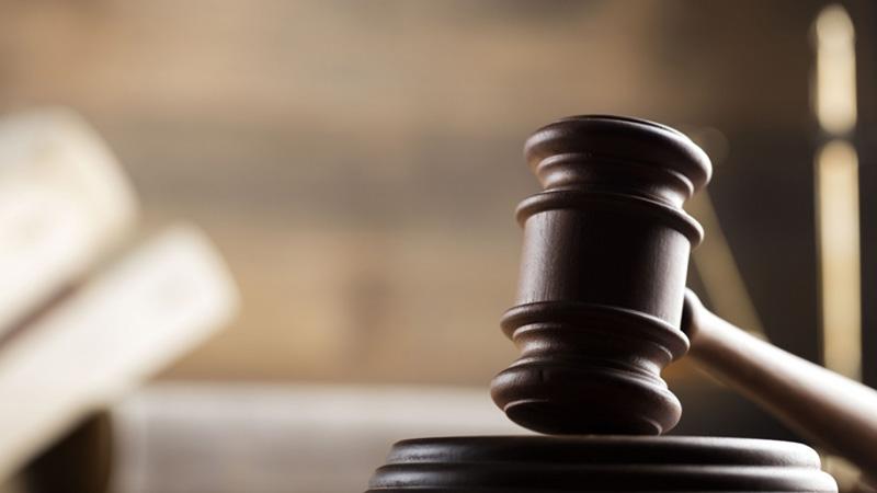 права и обязанности судебных приставов