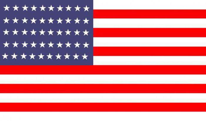 Посольство США в Москве – от «а» до «я»