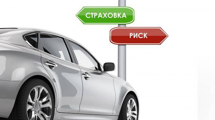 Полис-Гарант (страховая компания): отзывы клиентов, рейтинг, адрес